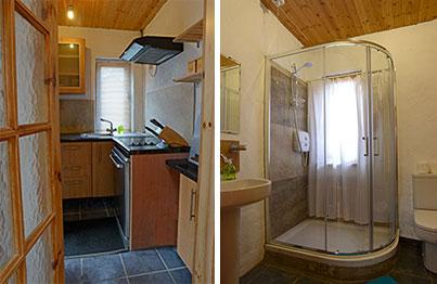 Palm-Cottage-Bathroom